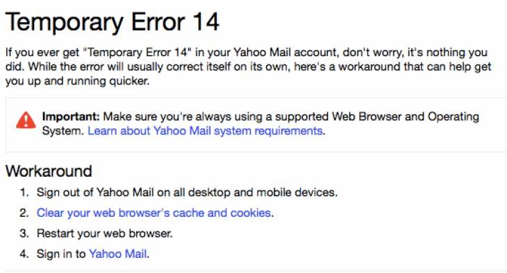 yahoo-mail-temporary-error-14-fix
