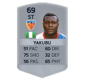 yakubu-fifa-17-rating