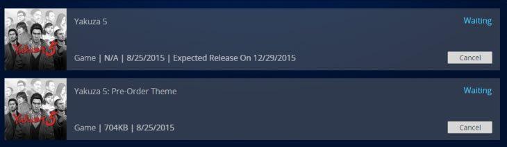 yakuza-5-psn-release-date