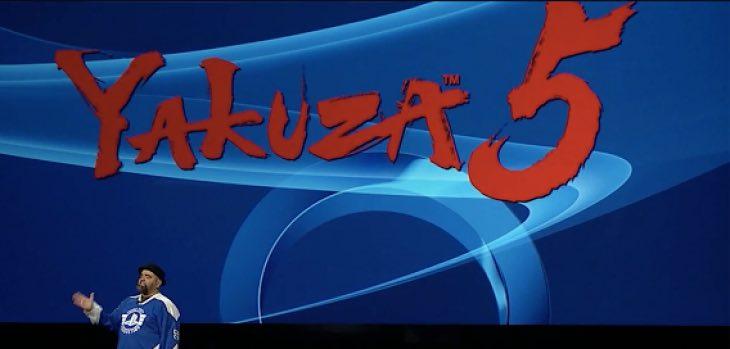 yakuza-5-western-release-date