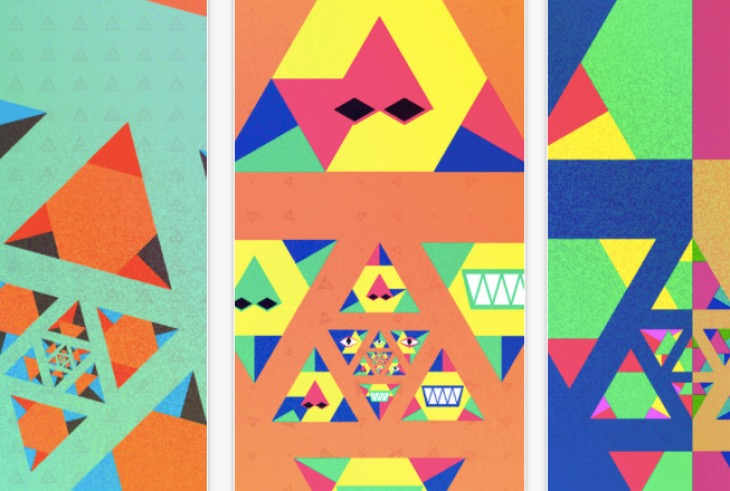 yankai-triangle-free-download