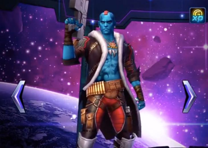 yondu-future-fight-alliance-battle-speed