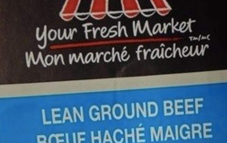 your-fresh-market-ground-beef-recall-december-2014