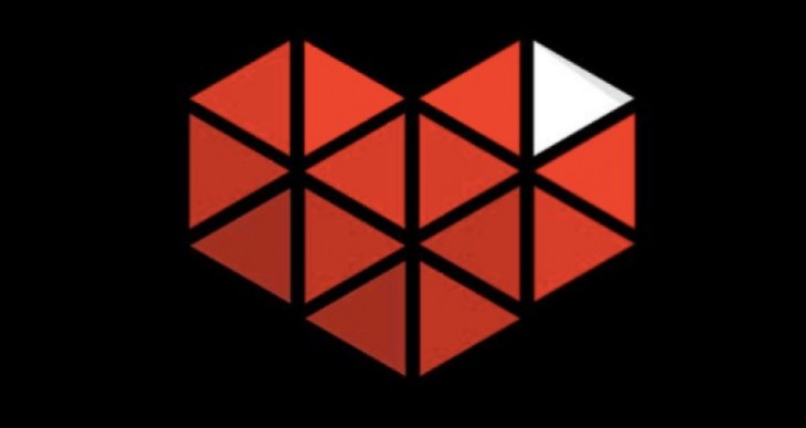 YouTube Gaming with live Content ID debate