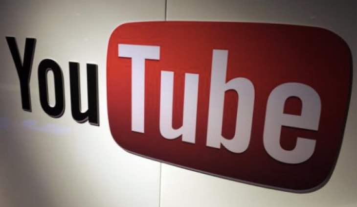 YouTube down on Jan 11 with 500 server error
