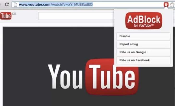 youtube-subscription-ad-block