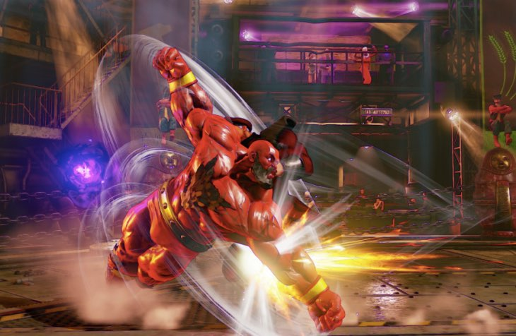 zangief-red-hulk
