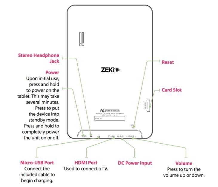zeki-tablet-tbdg773b-specs
