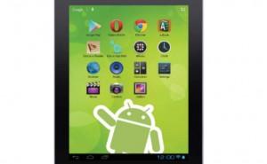 Zeki 7-inch TBDG773B 8GB tablet review with specs warning