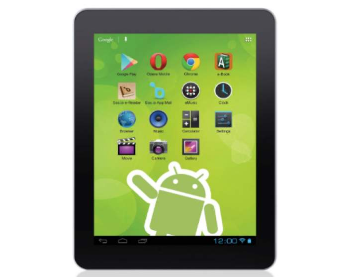 zeki-tablet-with-8-gb-kitkat