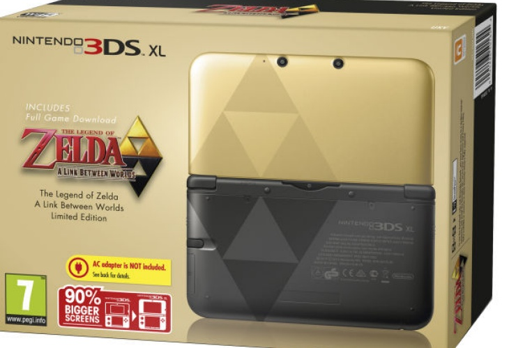 zelda-3ds-xl-console-charger