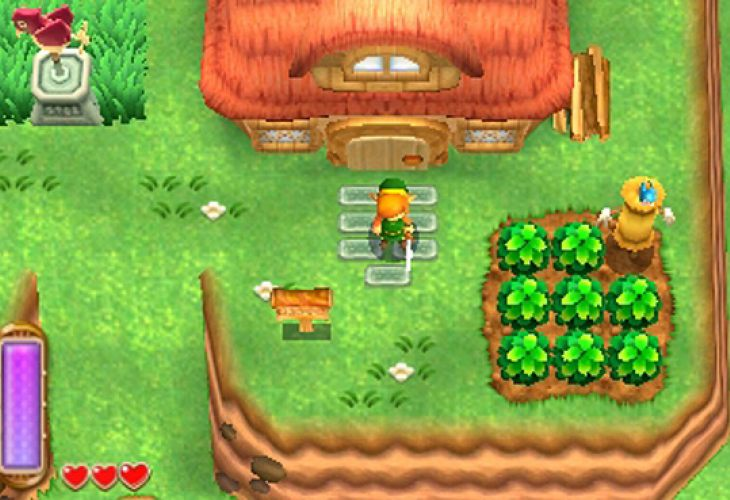 zelda-a-link-between-worlds-light-world