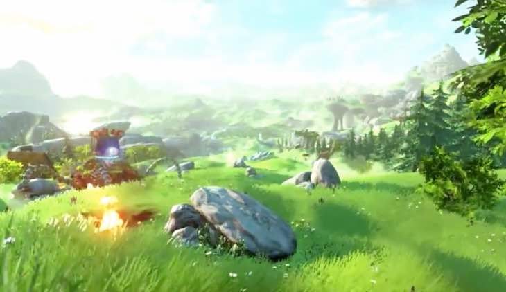 zelda-wii-u-delayed