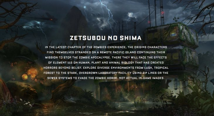 zetsubou-no-shima-gameplay-bo3