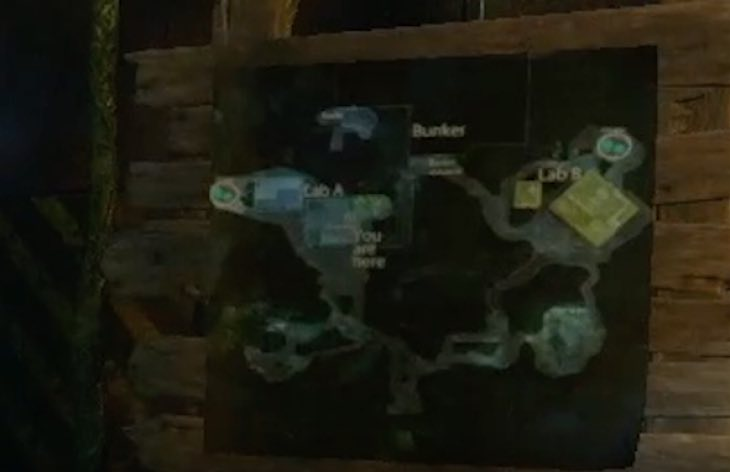 zetsubou-no-shima-zombies-map-layout