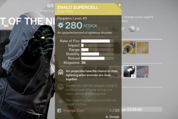 zhaldo-supercell-destiny-review-halloween