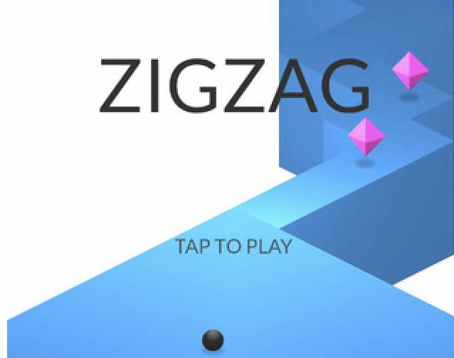 zigzag-highscore-android-ios