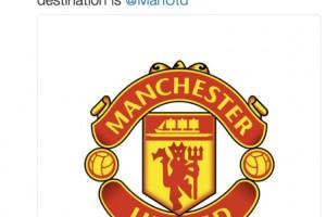 Zlatan Ibrahimovic FIFA 17 rating at Manchester United