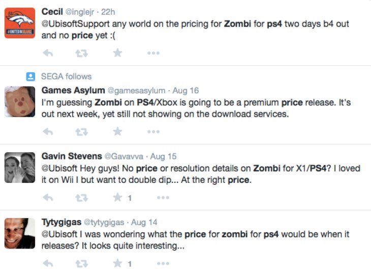 zombi-ps4-price-playstation-store