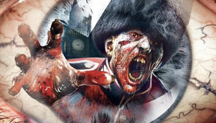 zombi-reviews-ps4-xbox-one-pc