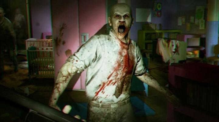 Wii U ZombiU 2 unlikely after poor sales