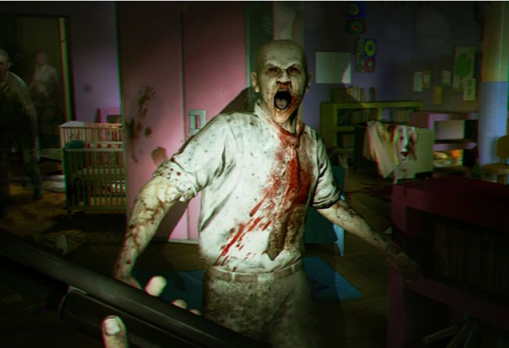 zombi-wii-u-sequel-no-chance