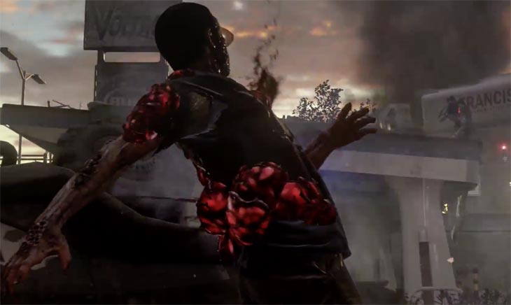 zombies-Infection-map-2-cooking