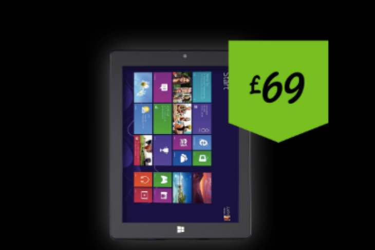 zoostorm-7.5-inch-windows-8-tablet