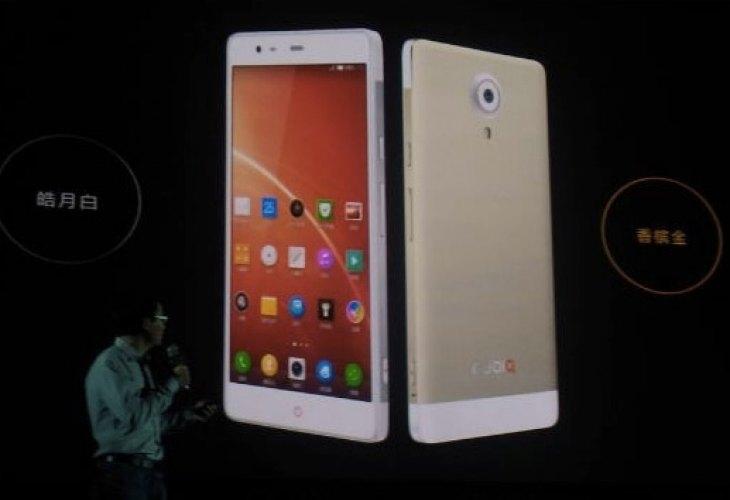 zte-nubia-x6-tablet